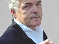 Michael Lessky